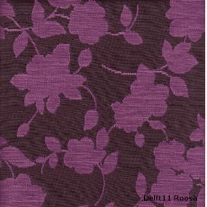 delft11 roosa