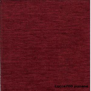 lucca700punane