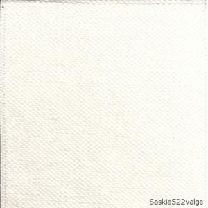 saskia522valge