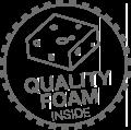 quality_foam